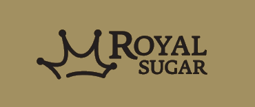Royal Sugar - Sugar and Flour Traders