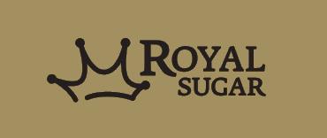 Royal Sugar - Αποθήκευση, Συσκευασία και Εμπορία Ζάχαρης, Αλεύρων και Ηλιελαίου