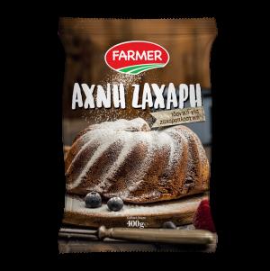 Farmer Άχνη 400gr